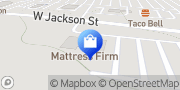 Map AT&T Store Cookeville, United States