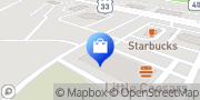 Map AT&T Store Elkhart, United States