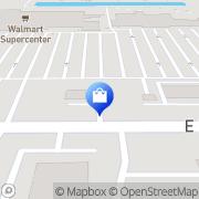 Map TCC, Verizon Premium Wireless Retailer Kokomo, United States