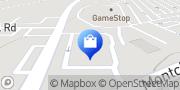 Map Walgreens Irondale, United States