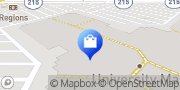 Map City Gear Tuscaloosa, United States