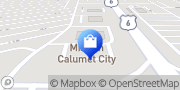 Map Mattress Firm River Oaks Clearance - Closed Calumet City, United States