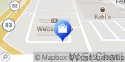 Map T-Mobile Elmhurst, United States