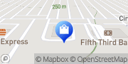 Map AT&T Store Round Lake Beach, United States