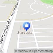 Map Sprint Store - Closed Schaumburg, United States