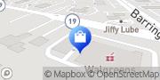 Map T-Mobile Hanover Park, United States