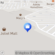Map Boost Mobile Joliet, United States