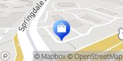 Map AT&T Store Waukesha, United States
