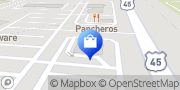 Map AT&T Store Champaign, United States
