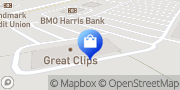 Map AT&T Store Burlington, United States
