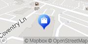 Map For Eyes at Walgreens Crystal Lake, United States