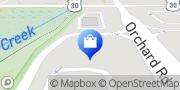 Map Verizon Authorized Retailer – GoWireless Montgomery, United States