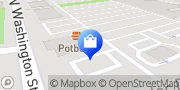 Map AT&T Store East Peoria, United States