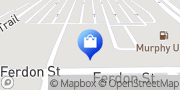 Map AT&T Store Litchfield, United States