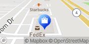 Map Verizon Springfield, United States
