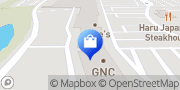 Map City Gear Southaven, United States