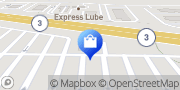 Map AT&T Store Alton, United States