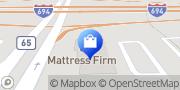 Map Verizon Maplewood, United States