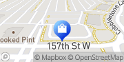 Map AT&T Store Apple Valley, United States