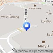 Map Williams-Sonoma Bloomington, United States