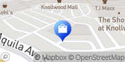 Map Mattress Firm St. Louis Park Saint Louis Park, United States
