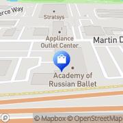 Map Best Buy Outlet – Eden Prairie Eden Prairie, United States