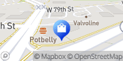 Map AT&T Store Chanhassen, United States