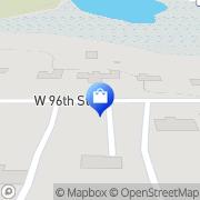 Map Advanced Wireworks Inc Chanhassen, United States