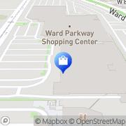 Map HomeGoods Kansas City, United States