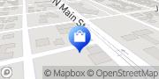 Map Alva Graphics Houston, United States