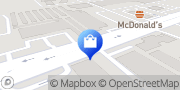 Map Houston Home & Patio Houston, United States