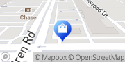 Map City Gear Houston, United States