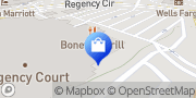 Map Ann Taylor Omaha, United States