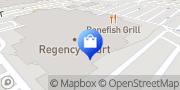 Map LOFT Omaha, United States