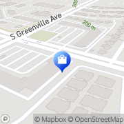 Map iPhone Repair in Allen Allen, United States