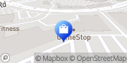 Map AT&T Store Allen, United States