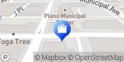 Map Keystone Garage Door Repair Plano Plano, United States