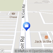 Ross Dress For Less Coit Rd Dallas Tx United States Department