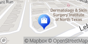 Map Luxamart Jewelry Exchange Frisco, United States