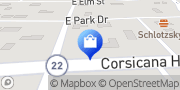 Map AT&T Store Hillsboro, United States
