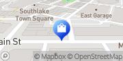 Map Ann Taylor Southlake, United States