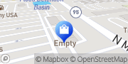 Map AT&T Store Taylor, United States