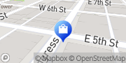 Map Mobile Developer Austin Austin, United States