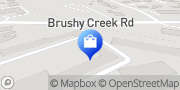 Map Furniture Medic by AFD Cedar Park, United States