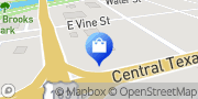Map AT&T Store Lampasas, United States