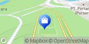 Map QQPokerRaja Jakarta, Indonesia