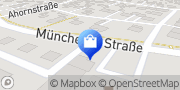 Karte PENNY-Markt Discounter Schwabhausen, Deutschland