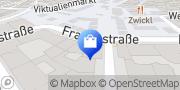 Karte Grüne Erde Store München München, Deutschland