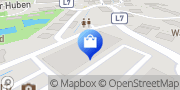 Karte MPREIS Jenbach, Österreich