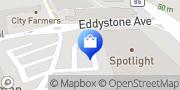Map Harvey Norman Joondalup Clearance Centre Joondalup, Australia